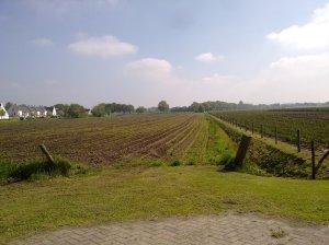 Molenwijk 3 en 4