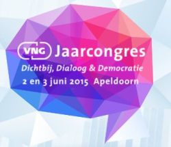 Logo_VNGjaarcongres