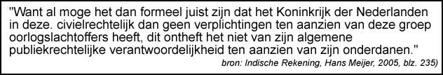 Vrijburg_citaat632x107
