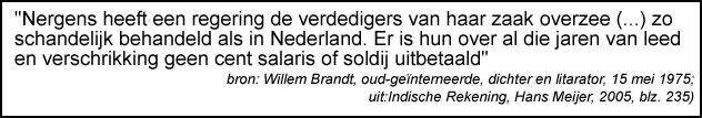 Brandt_citaat632x107.jpg