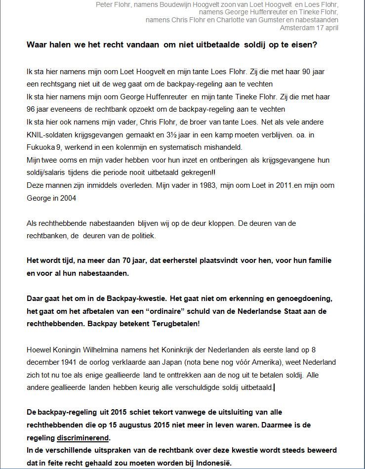 Tekstpf_nl_page1_739x949