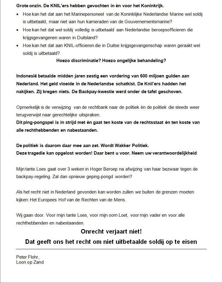 Tekstpf_nl_page2_739x939