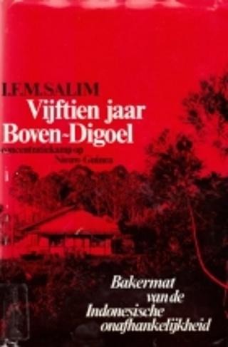 Boven-Digoel_320x487